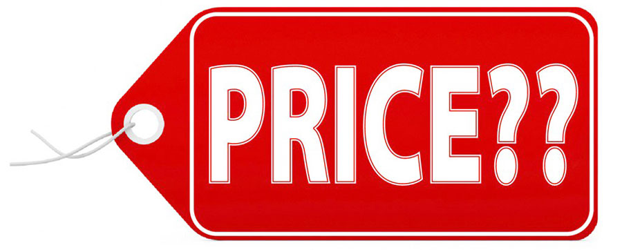 our-price