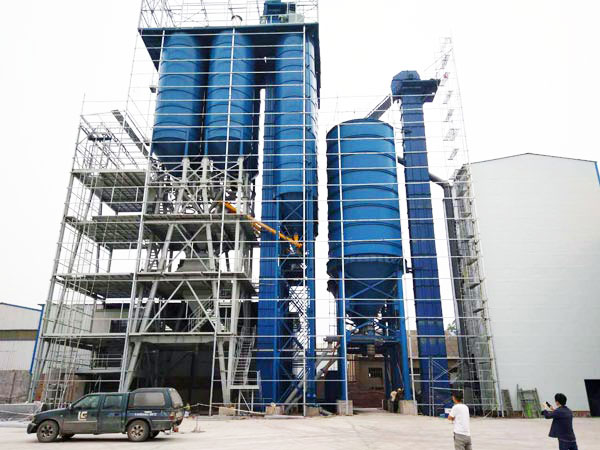 30t-big-dry-mortar-plant