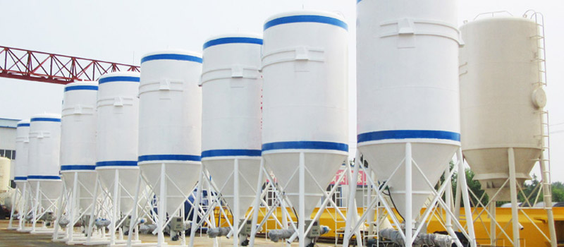 bolted-type-cement-silo-2