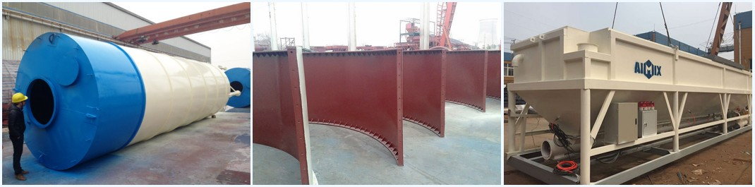 cement-silo-manufacturers_conew1