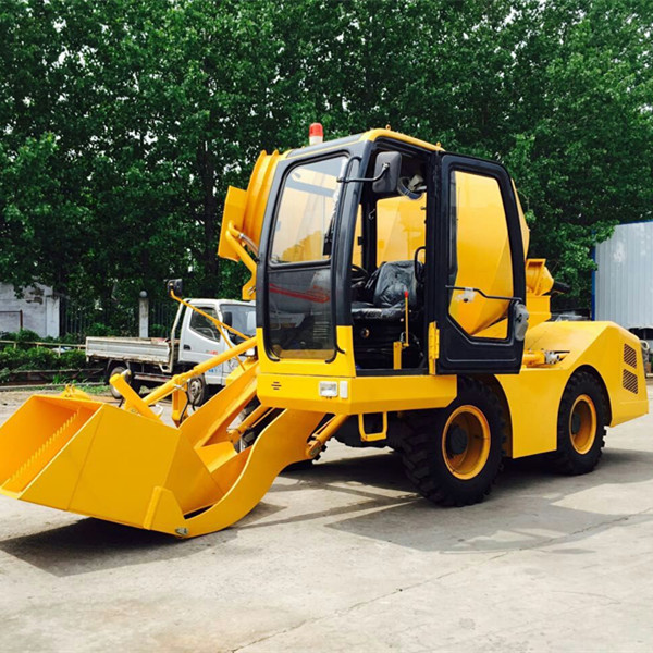 self loading concrete mixer (6)